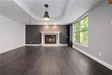 2 White Oak Court - Photo 33