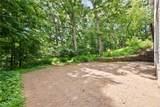 2 White Oak Court - Photo 45