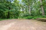 2 White Oak Court - Photo 47