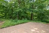 2 White Oak Court - Photo 48