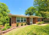 6227 Old St. Louis Rd - Photo 1