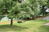 6227 Old St. Louis Rd - Photo 4