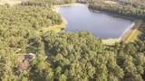 748 Miller Lake Road - Photo 2