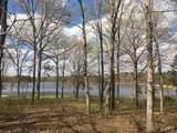 748 Miller Lake Road - Photo 4
