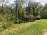 704 Autumn Forest - Photo 3