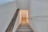 1308 Crystal Villa Lane - Photo 26