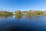 1322 Crystal Villa Lane - Photo 27