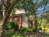 702 Willow Spring Hill Court - Photo 1