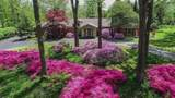 9 Westwood Country Club - Photo 74