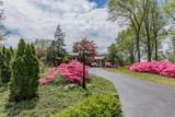 9 Westwood Country Club - Photo 75