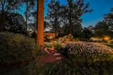 9 Westwood Country Club - Photo 81