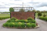 0 West Bluff - Photo 1