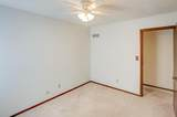 303 Whitehall Court - Photo 18