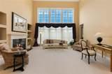 17406 Windridge Estates Court - Photo 10