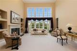 17406 Windridge Estates Court - Photo 11