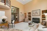 17406 Windridge Estates Court - Photo 12