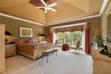 17406 Windridge Estates Court - Photo 20