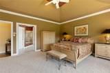 17406 Windridge Estates Court - Photo 22