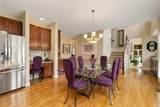 17406 Windridge Estates Court - Photo 33