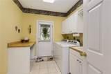 17406 Windridge Estates Court - Photo 40