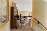 17406 Windridge Estates Court - Photo 42