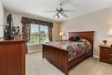 17406 Windridge Estates Court - Photo 43