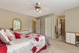 17406 Windridge Estates Court - Photo 47