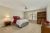 17406 Windridge Estates Court - Photo 50