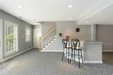 17406 Windridge Estates Court - Photo 53