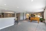 17406 Windridge Estates Court - Photo 54
