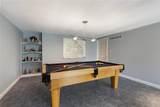 17406 Windridge Estates Court - Photo 58