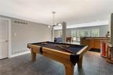 17406 Windridge Estates Court - Photo 59