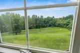 17406 Windridge Estates Court - Photo 64