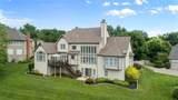 17406 Windridge Estates Court - Photo 81
