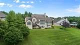 17406 Windridge Estates Court - Photo 83
