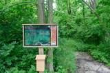 3 Deer Run Drive - Photo 85