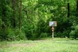 3 Deer Run Drive - Photo 88