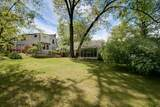586 Laclede Station Road - Photo 25