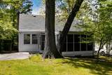 586 Laclede Station Road - Photo 26