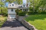 586 Laclede Station Road - Photo 28