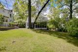 586 Laclede Station Road - Photo 29