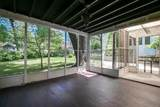 586 Laclede Station Road - Photo 5