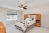 4777 Shangrila Road - Photo 44