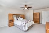 4777 Shangrila Road - Photo 45