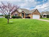 605 Crosswinds Court - Photo 1