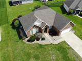 605 Crosswinds Court - Photo 8
