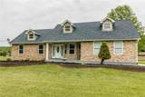 7624 Moss Hollow Road - Photo 1