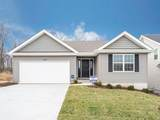 2072 Windswept Farms Drive - Photo 1