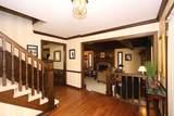 14 Goshen Woods Estates - Photo 2
