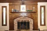 14 Goshen Woods Estates - Photo 3
